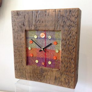 clock-2_a