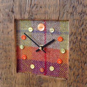 clock-2_b