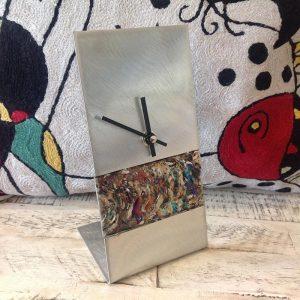 clock-5_a