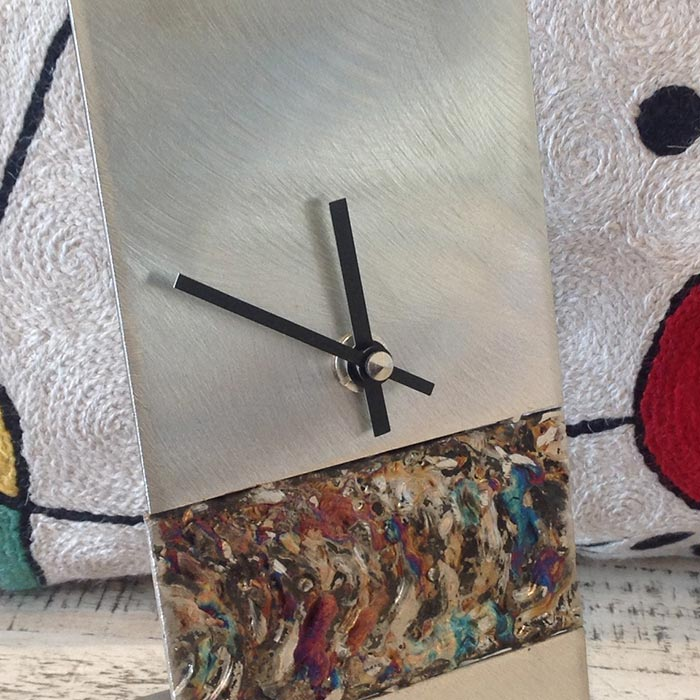 clock-5_b