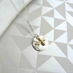 jewellery-1_a