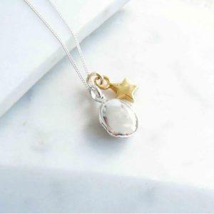 jewellery-3_a