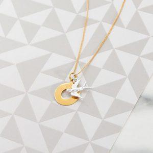 jewellery-6_a