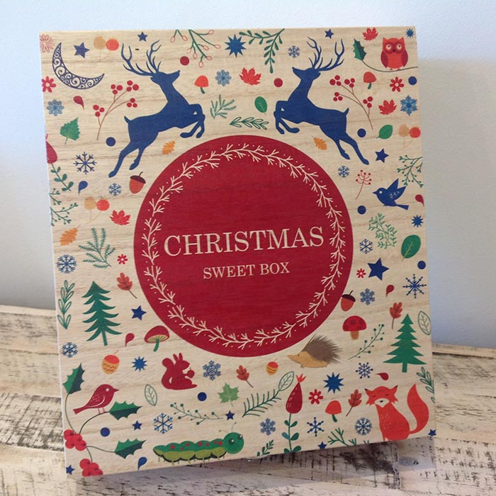 christmas-7_a-sweet-box