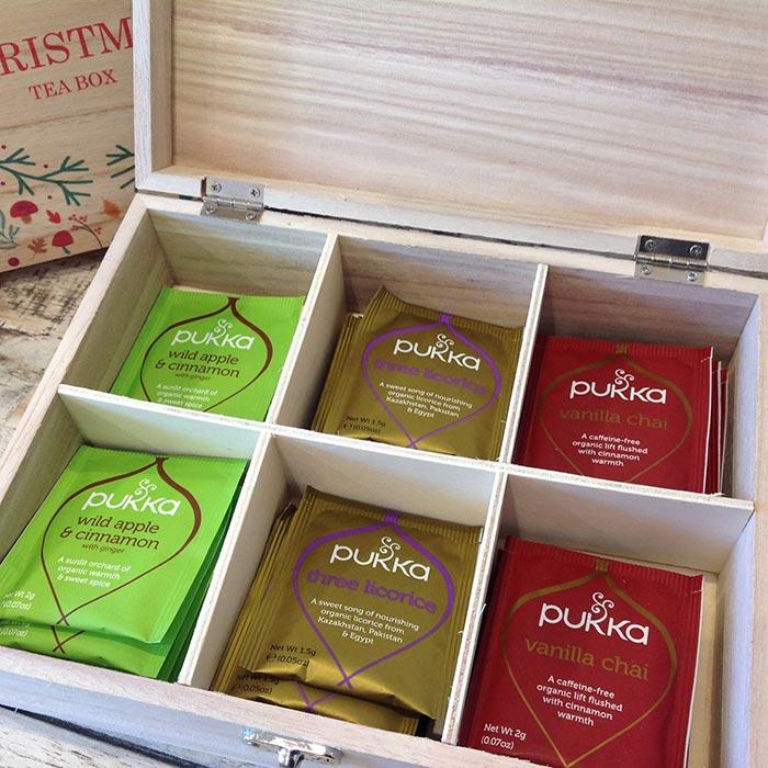 christmas-8_b-tea-box