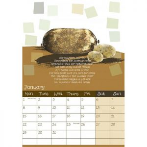 christmas-9_b-emb-calendar-jan