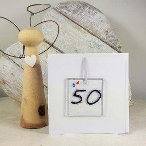 50card_a