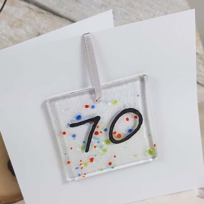 70card_b