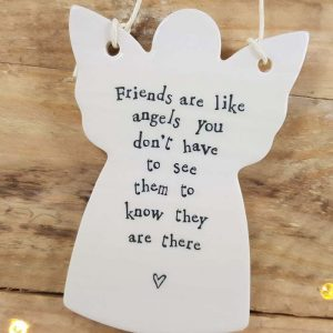 ANGELF_b