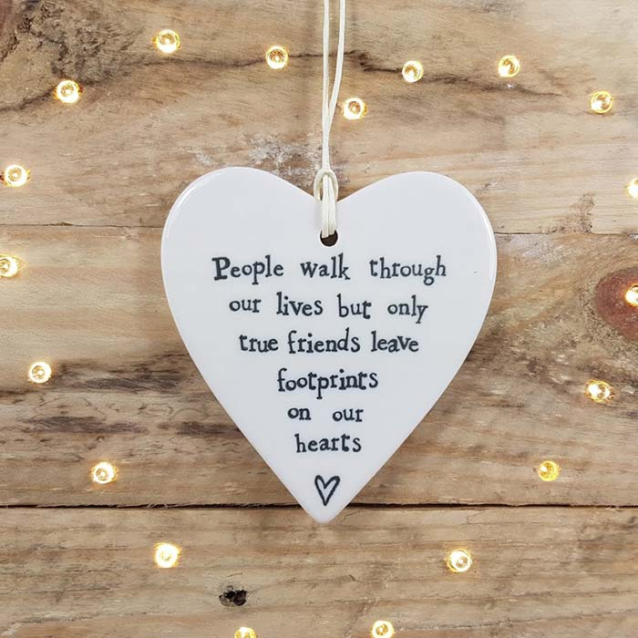 HHEARTPEOPLE_a
