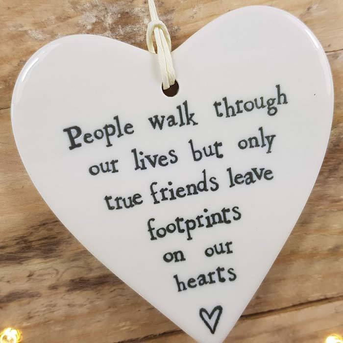HHEARTPEOPLE_b