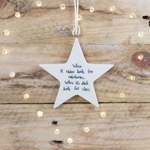 STAR_a