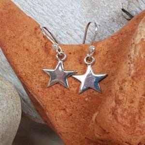 Star L
