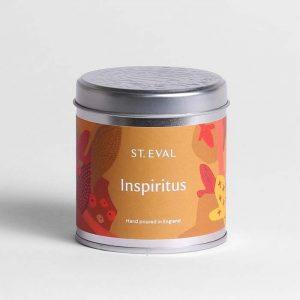 INSPIRITTIN_a