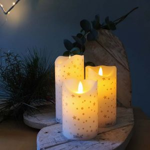 S3CANDLES_b